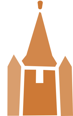 Gymnasium Wilhelm-Raabe-Schule