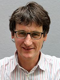 Christian Ahlers (Ahl)