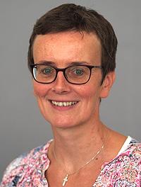 Gudrun Böckermann (Bkm)