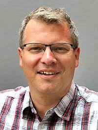 Christian Bethke (Btk)