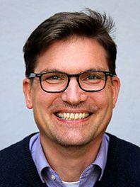 Asmus Borkenhagen (Bkh)