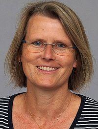 Heike Bresser (Brs)