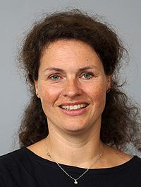 Anika Buhndorf (Bdf)