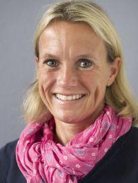 Sandra Ebel (Ebl)