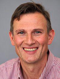 Dr. Michael Ebert (Ebt)