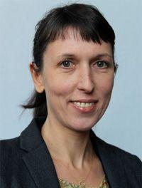 Anke Fraser-Dagenais (F-D)