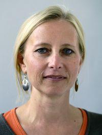 Dr. Olga Gouretskaia (Gka)
