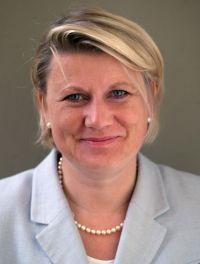 Bettina Grimm-Mittelstädt (Grm)