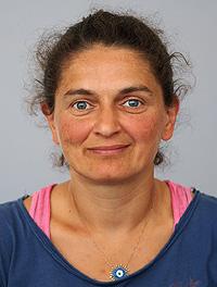 Khatuna Grundmeier (Gdm)