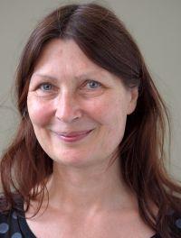 Ulrike Hennecke (Hke)