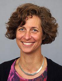 Anna-Carla Jochimsen (Jms)