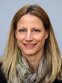Karen Köster (Koe)