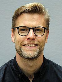 Torben Kaspuhl (Kas)