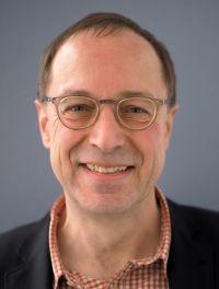 Rainer Krebs (Kre)
