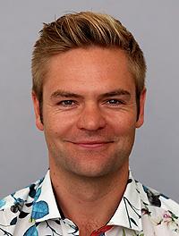 Philipp Lang (Lng)