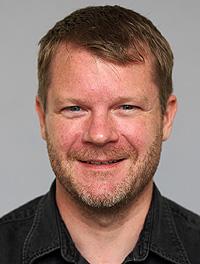 Dr. Olaf Lehmann (Lem)