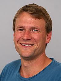 Philipp Meyn (Myn)