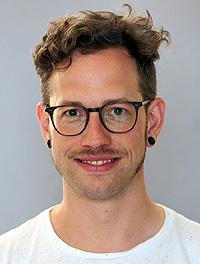 Daniel Pöche (Pch)