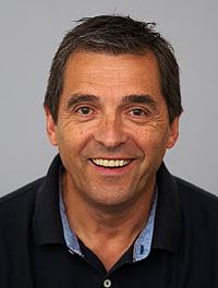 Johannes Pfeiffer (Pfe)