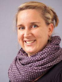 Anna Lena Rohde (Rde)