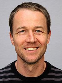 Markus Schönke (Sön)