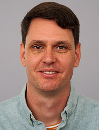 Nikolas Schindler (Sdr)