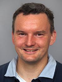 Martin Schlinkert (Sli)