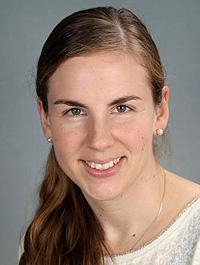 Ann-Kristin Sistenich (Stn)
