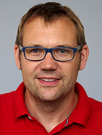 Torben Starck (Stc)