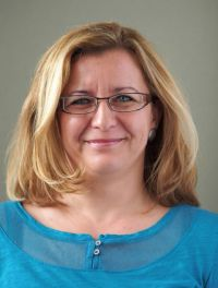Dr. Edyta Walczuk (Wal)