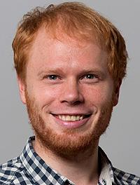 Jan-Tobias Wehrle (Wle)