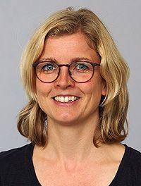 Kristin Weigel (Wei)