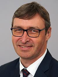 Thomas Wetzel (Wtz)