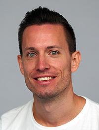 Matthias Renftel (Ren)
