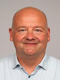 Klaus Fuchs (Fhs)