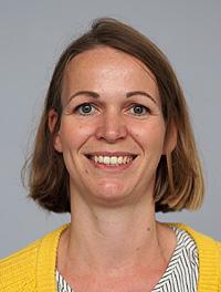 Julia Hagemann-Grun (Hag)