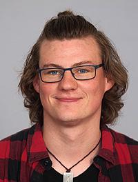 Tobias Wittig (Wit)