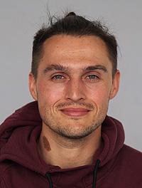 Christian Schmidt (Smi)