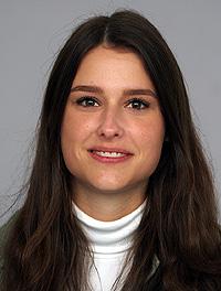 Alicia Rabe (Rab)