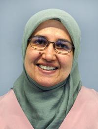 Arwa Al Masalma (Alm)