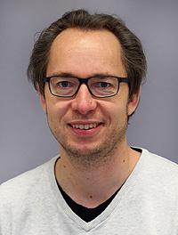 Michael Platzer (Plz)