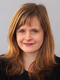 Dr. Sigrid Meßner