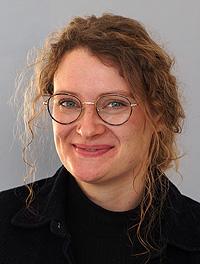 Marina Wodicka (Wod)