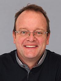 Henning Ahrens (Ahr)