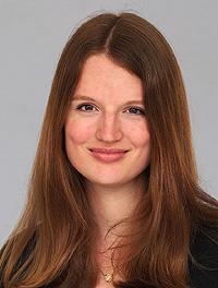 Lena Böhme (Böh)