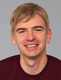 Axel Friesen (Fri)