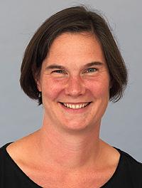 Angelika Huber (Hub)