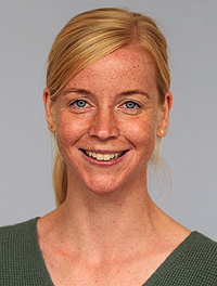 Isabel Ludewig (Ldw)