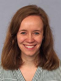 Judith Polley (Pol)