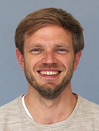 Johannes Stief (Sti)